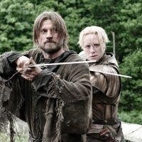 Game of Thrones saison 7 : le couple qui ne se formera jamais selon Nikolaj Coster-Waldau