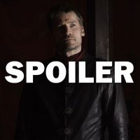 Game of Thrones saison 7 : le couple qui ne se formera jamais selon Nikolaj Coster-Waldau