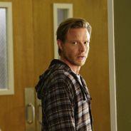 Grey's Anatomy saison 13 : le chéri de Camilla Luddington face à Alex dans l'épisode 22