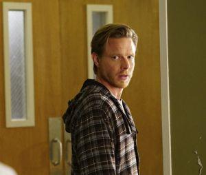 Grey's Anatomy saison 13, épisode 22 : le chéri de Camilla Luddington dans la série