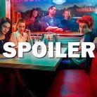 Riverdale saison 1 : qui a tué Jason Blossom ? 9 théories des fans avant la révélation
