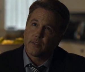 Riverdale saison 1 : Hal Cooper a failli tuer Jason