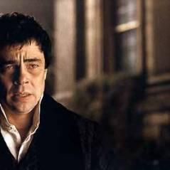 Benecio Del Toro ... va jouer Diego Maradona au cinéma !!