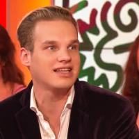 Maximilien Dienst (Top Chef 2017) de retour dans une TV réalité ? Deux émissions l'ont contacté !