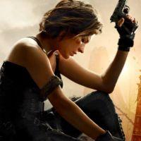 Resident Evil : après le jeu, un reboot du film ?