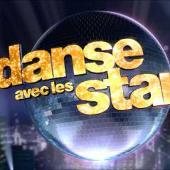 Danse avec les Stars 8 : contactée, une chanteuse recale violemment l'émission