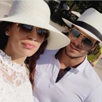 Julie Ricci en couple : elle présente son petit ami sur Instagram 😍