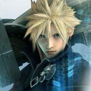 Final Fantasy 7 Remake & Kingdom Hearts 3 pas avant 2020 !