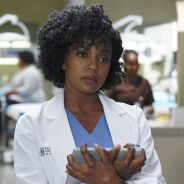 Grey's Anatomy saison 14 : Stephanie peut-elle revenir ? Jerrika Hinton répond