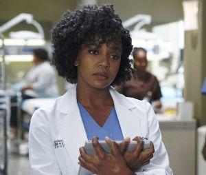 Grey's Anatomy saison 14 : Stephanie peut-elle revenir ?