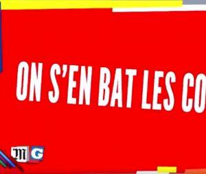 Yann Barthès envoie une pique à Cyril Hanouna dans Quotidien !
