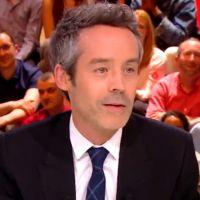 Yann Barthès provoque Cyril Hanouna avec humour : la séquence méchante mais drôle