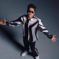 The Voice 6 : Bruno Mars coach et assistant de M. Pokora pour la finale