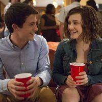 13 Reasons Why saison 2 : qui sera le narrateur ? Les idées de Dylan Minnette