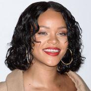 """Rihanna jugée """"grosse, sa réponse parfaite aux internautes qui l'attaquent"""
