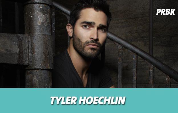 Teen Wolf : que devient Tyler Hoechlin ?