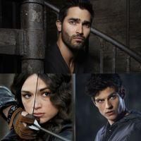 Tyler Hoechlin, Daniel Sharman, Crystal Reed... que deviennent les anciens acteurs de Teen Wolf ?