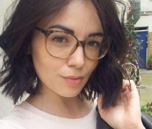 Leila Ben Khalifa clashe Agathe Auproux à cause de ses anciens tweets !