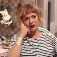 """Plus belle la vie : Céline Vitcoq dévoile son """"pire souvenir"""" dans la série"""