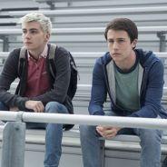 13 Reasons Why saison 2 : le tournage a commencé, découvrez les premières photos