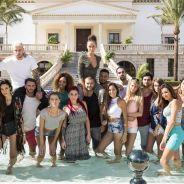 10 couples parfaits : deux candidats pas si inconnus au casting de la nouvelle émission de NT1