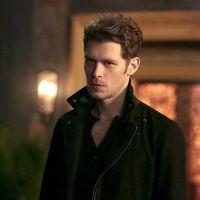 The Originals saison 4 : un saut dans le temps et un nouveau spin-off à venir ?