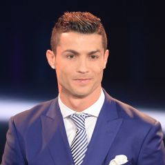 Cristiano Ronaldo papa de jumeaux ? Son neveu gaffe... et confirme