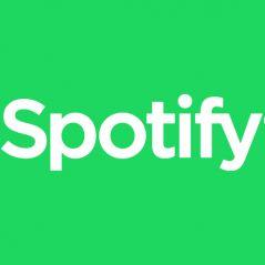 Spotify teste les chansons sponsorisées dans les playlists, les internautes n'en veulent pas