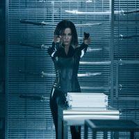 Underworld 5 - Blood Wars : Selene plus badass que jamais débarque en DVD et Blu-Ray