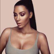 Kim Kardashian reine du business : elle aurait empoché 14 millions de dollars en 5 minutes