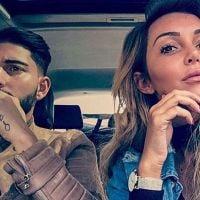 Fidji (MELAA 2) en couple avec Nikola Lozina : son ex-petit ami la tacle 😖