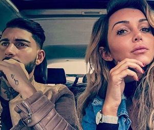 Fidji (MELAA 2) en couple avec Nikola Lozina : son ex-petit ami la tacle