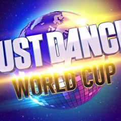 Just Dance World Cup 2018 : voici toutes les infos sur la compétition !