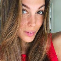 Iris Mittenaere (Miss Univers 2016) magnifique au naturel : découvrez son selfie sans maquillage