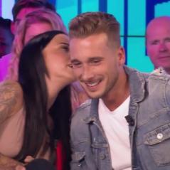 Julien Geloën bientôt en couple avec Jelena (La Revanche des Ex) ? Ils se draguent en direct