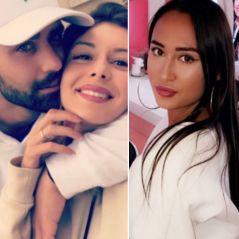 Les Anges 10 : Sarah Lopez, Vincent Queijo et Astrid Nelsia au casting ?