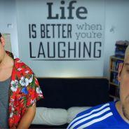 Valérian rencontre Daniel de Taxi : le crossover déjanté de Math se fait des films