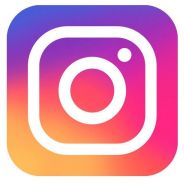 """Instagram s'attaque aux """"faux"""" influenceurs et aux bots 👊"""