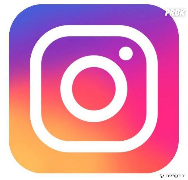 Instagram s'attaque aux faux influenceurs et aux bots distributeurs de likes !