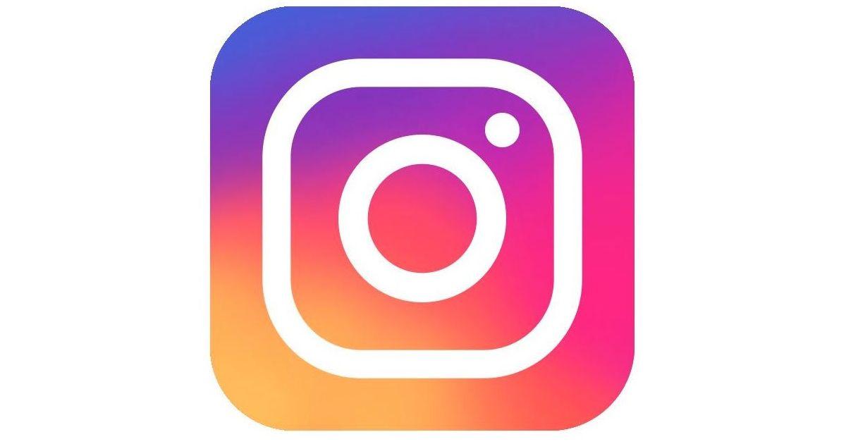 instagram s 39 attaque aux faux influenceurs et aux bots purebreak. Black Bedroom Furniture Sets. Home Design Ideas