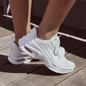 Nike va vendre ses sneakers... sur Instagram