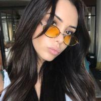 Nabilla Benattia déjà en Australie pour le tournage de sa nouvelle émission de télé-réalité