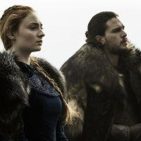 Game of Thrones saison 7 : Jon Snow vs Sansa ? Lutte pour le pouvoir à venir