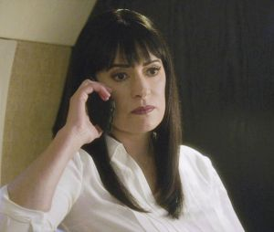 Esprits Criminels saison 13 : bientôt la fin de la série ? Paget Brewster nous répond