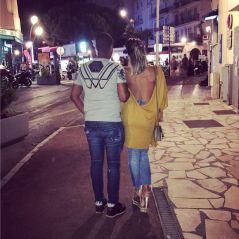 Anaïs Camizuli fête ses 1 an d'amour avec son mari... et se fait lyncher