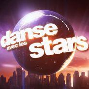Danse avec les stars 8 : nouveau juré, départs, candidats... ce que l'on sait déjà