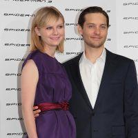 Tom Holland et Zendaya : les stars de Spider-Man Homecoming en couple ? Leur réponse