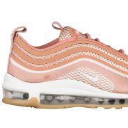 Nike Air Max 97 : 20 nouvelles couleurs pour les 20 ans de la sneaker