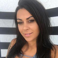 Shanna Kress : vidéo sexy entre copines pour ses 2,4 millions d'abonnés sur Instagram