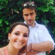 Noémie Honiat (Top Chef) et Quentin Bourdy fêtent les 1 an de leur fils : leur adorable message 🎂